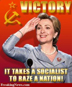 4612606269_Socialist_Hillary_Clinton_33763_answer_2_xlarge