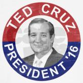 ted_cruz_for_president_2016_sweatshirt