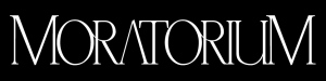 moratorium-logo-update-blk