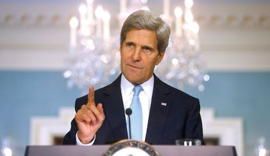 john-kerry-state-department-ap-john-dharapak_0