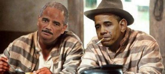 holder_obama_prison_butt_buddy_fudge_packers