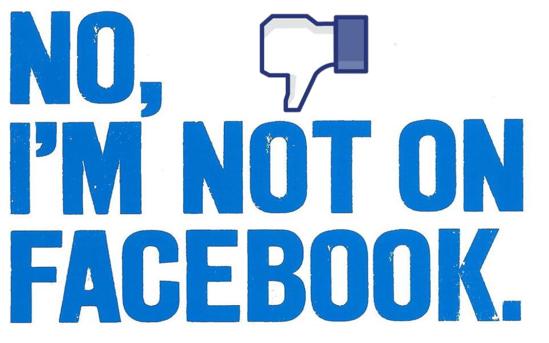 5-no-facebook