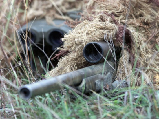 royal-marine-sniper